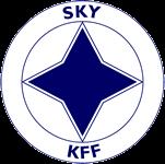 sky-logo32